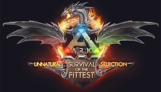ARK: SURVIVAL OF THE FITTEST Concludes $40K Tourney on Twitch This Wednesday