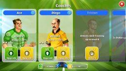Football Star Gaming Cypher 10