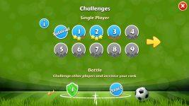 Football Star Gaming Cypher 2