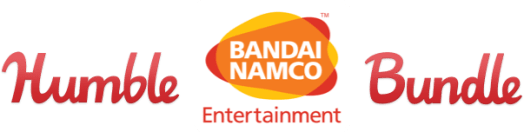 Humble BANDAI NAMCO Bundle Now Live