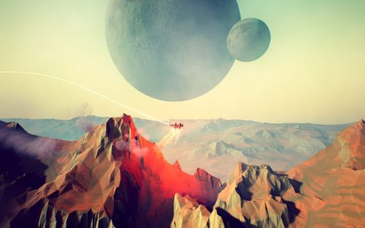 gamescom 2015: Project Daedalus: The Long Journey Home Announced