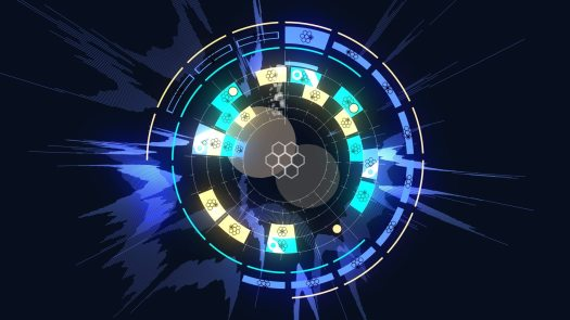 Sentris 1.0 is Launching this Wednesday on Steam