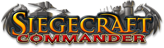 Siegecraft Commander Heading to Xbox One and PC in Q2 2016