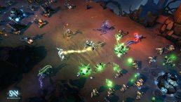 Supernova Gaming Cypher
