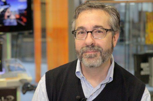 Deus Ex Creator Warren Spector to Provide PAX Australia 2015 Opening Storytime Keynote