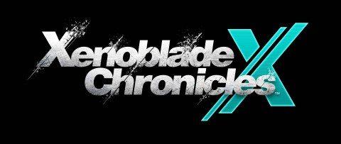 Get Primed for Nintendo at PAX Prime 2015
