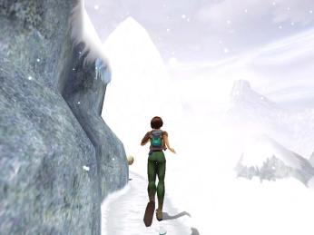 Zanzarah The Hidden Portal Gaming Cypher 2