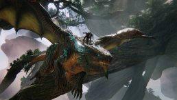 scalebound-gamescom-2015-01