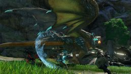 scalebound-gamescom-2015-03