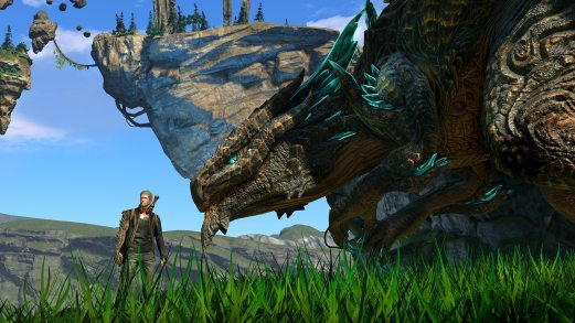 scalebound-gamescom-2015-05