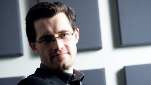 Ubisoft Announces Austin Wintory as Composer for Assassin's Creed Syndicate
