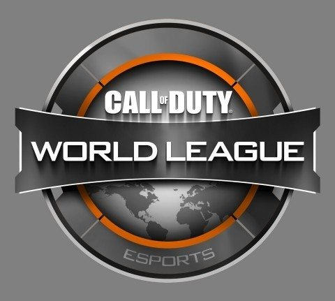 Call of Duty World League Presented by PlayStation 4 Comes to Atlanta