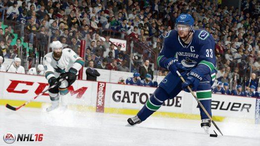GameStop Reveals this Season's Most Anticipated Titles