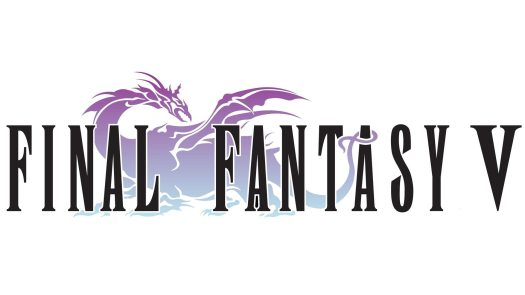 FINAL FANTASY V Heading To PC This Month