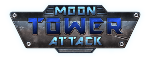 Moon Tower Attack Launches Sep 15 for Mobile