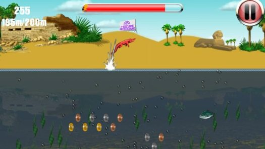 Mad-Croctober Mobile Game Competition Announced with Grand Prize of $100,000