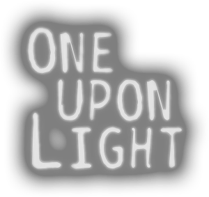 One Upon Light Set to Shine on PS4 This October