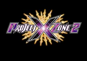 Nintendo Characters Join Project X Zone 2