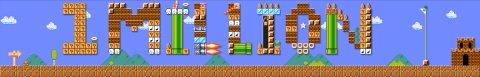 Super Mario Maker Has Sold 1 Million Units Globally