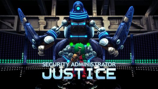 Assault Android Cactus Release Date Confirmed for PC