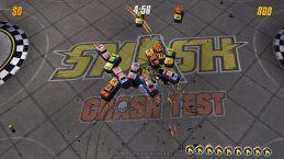 smash-shot-3