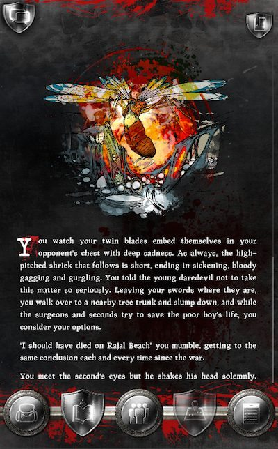 Crysis 2 New Screenshots and Teaser Trailer & Syndicate Writer Richard Morgan's Dark Fantasy Gamebook Series