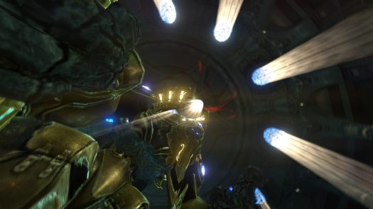 CABAL 2 Ruins of the Gods Available Now