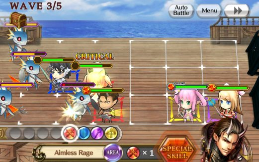 CC_BNC_battle_on_ship_again