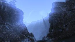 Dark Valley