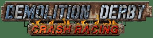 Demolition Derby Crash Racing Hits 6 Million Downloads