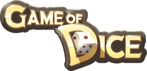 Game of Dice Breaks 2 Million Downloads and Adds New Features