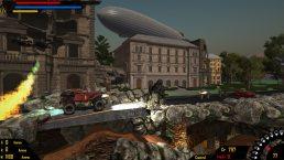 Ironkraft-EarlyAccess-Launch-Screens-005