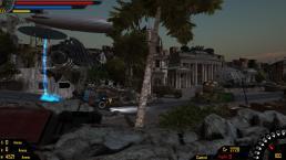 Ironkraft-EarlyAccess-Launch-Screens-007