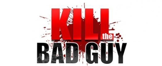 Kill The Bad Guy Receives All-new Multiplayer Mode