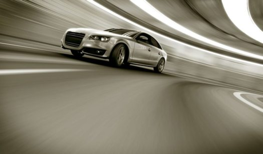 REPORT: Trick Out Your Car Like Those in Need For Speed