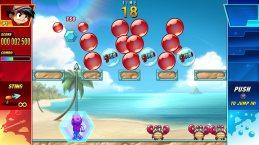 Pang Adventures Gaming Cypher 2