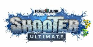 PixelJunk Shooter Ultimate Now Available on PC