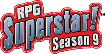 Paizo Announces Top 4 Finalists in RPG Superstar! Game Designer Competition