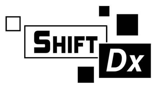 Shift DX Gaming Cypher