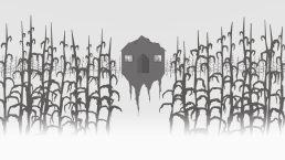 TFH_10_The Barn