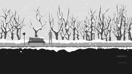 TFH_11_Epilogue Opening