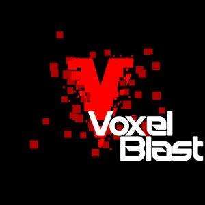 Voxel Blast Releasing on Steam Oct. 22nd