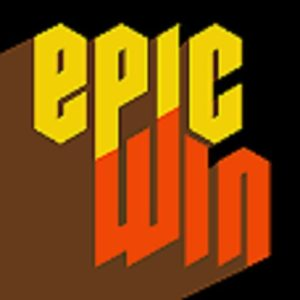 EpicWin Now Available on Android