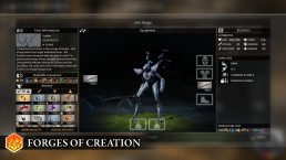 Endless Legend - Forges of Creation - Scyther Construct Gaming Cypher