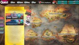 Kanpani Girls Gaming Cypher 10