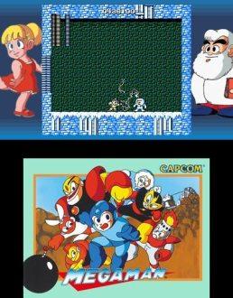 MMLC_MM1_3DS_screen02