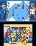 MMLC_MM4_3DS_screen07