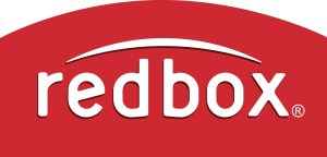 Redbox Announces Extensive Lineup of New Video Games Available to Try Before Buying