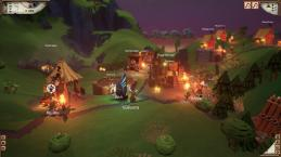 Valhalla Hills_New Features_Int