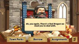 WaW_Guild_Quest-Captions